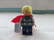 Lego-THOR-MINIFIGURE-from-Super-Heroes 6868 6869 30163 minifig