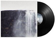 Nine Inch Nails - The Fragile: Deviations 1 [New Vinyl LP] Ltd Ed