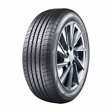 TYRES RP203 185/70 R13 86H APTANY
