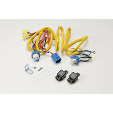 Headlight Wiring Harness AUTOZONE/PUTCO LIGHTING 239007HW