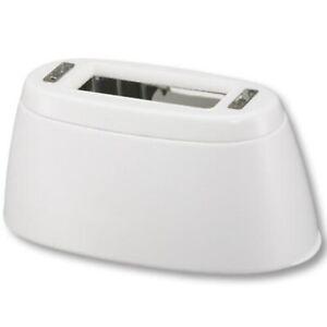 Braun IPL Expert Pro 3 Standard Head - White - Fits PL3132 PL3011 PL3012 PL3111