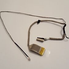 HP ProBook 4515s display cable cable de video cable pantalla LCD screen cable