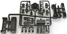 Tamiya 1/14 Volvo FH12 Mercedes 1838 C Parts 0005564 10005564 56307 56305 56312