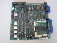 1005 WARRANTY Yaskawa CACR-HRCB00VB DF9201264-A0 Servo Drive Board