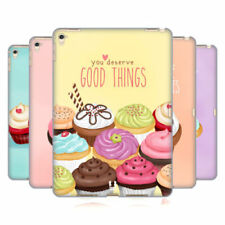 Happy Tablet & eBook Reader Backpacks Folios for iPad Pro