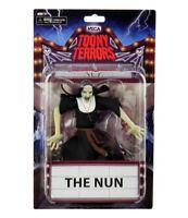 NECA TOONY TERRORS SERIES 3 THE NUN FIGURE IN STOCK