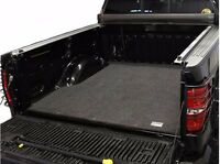 Access Carpet Truck Bed Mat 2004-2014 Ford F150 5.5' Bed w/ No Bed Liner