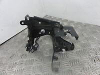 AUDI A4 1.8T 8D 2001 Pompe ABS Braket