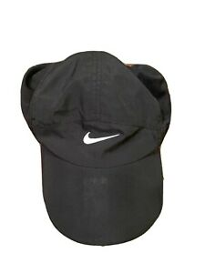 Nike Womans Dry Fit Hat