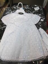 1fa0fcf63 Lauren Madison Baby & Toddler Christening Gowns for sale | eBay
