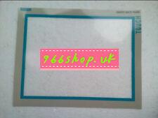 1PCS NEW siemens Protective Film MP377-15 6av6 644-0ab01-2ax0