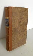 Cardella,STORIA DELLA LETTERATURA GRECA,LATINA E ITALIANA,1857 Rossi-Romano