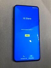 Read * OnePlus 7 Pro - Grey - 256GB (T-Mobile) ~70524