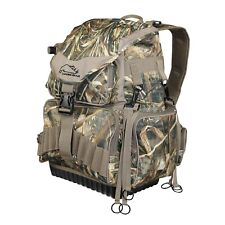 New ListingWaterfowlers Hunting Backpack pack duck geese blind bag blind pack decoy bag
