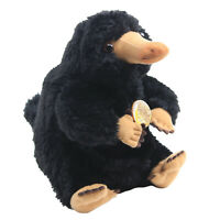 Fantastic Beasts and Where to Find Them Niffler Plush Toy Fluffy Animal 8'' Cute