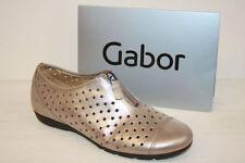 Gabor Standard Width (D) Casual Flats for Women