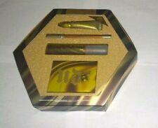 Urban Decay Honey Pot Eyeshadow Palette Primer Potion 4 piece set - New in Box