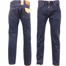 Levi's Stonewashed Jeans for Men