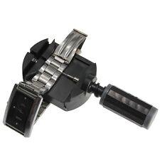 SCHWARZ Stiftausdruecker Uhrmacher Werkzeug + 3 Ersatz Stift GY