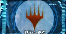 MAGIC MTG Kaladesh Buy-A-Box Booster Pack Factory Sealed NEW