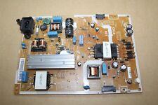 SAMSUNG UE40H5040AK LCD TV POWER BOARD BN44-00698A L48SF_ESM REV 1.4