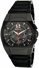 Breil Armbanduhr mit Stoppfunktion