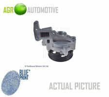 BLUE PRINT ENGINE COOLING WATER PUMP OE REPLACEMENT ADG09185