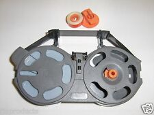 B156 Ribbon aka IBM 1299508 Ribbon and Correction Tape Spool - FREE SHIPPING USA