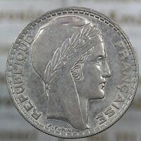 DN - Francia - 20 franchi 1934 - A326-913