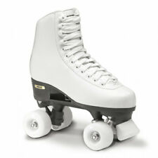 Roces Rc1 Rc2 Classic Scooter Classicroller Artistic Rollerskates Rollerskates