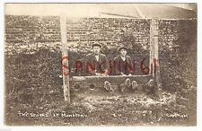 Pre - 1914 Collectable Kent Postcards
