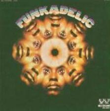 Funkadelic - Funkadelic [New Vinyl] UK - Import