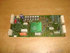 Viessmann 7458420 ( 7407350 ) Leiterplatte VR 18 Eurola, 2 J. Garantie  #a758
