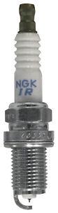 Platinum Spark Plug  NGK  5114