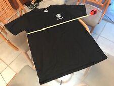 Starbucks Coffee Shanghai XL T Shirt!
