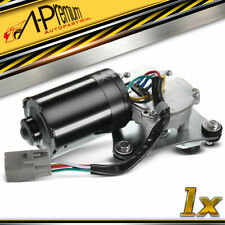 A-Premium Front w/o Washer Pumb Wiper Motor for Toyota Corolla 98-02 8511002040