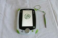 LeapFrog LeapPad Explorer System Tablet Bundle, Hello Kitty Case, 5 games