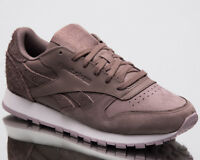 Details about ASICS WMNS Gel Lyte III 3 women lifestyle sneakers NEW cockatoo mint H6W7N 4747