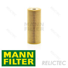 Oil Filter HU947/1n for Claas MB MAN 07520231 07520230 3661801309 3661801009