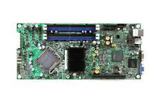 Intel S3000PTH Server Motherboard Socket 775 1066MHz FSB Etended ATX D60097-204