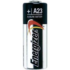 50  ENERGIZER A23  23AE 21/23 23A 23GA MN21 12v battery