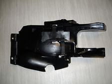 UNTERVERKLEIDUNG Verkleidung Heck Yamaha FZ6 RJ07 RJ14