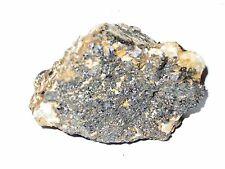 - Minerali Grezzi Cristalloterapia - MAGNETITE (53)