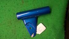 YAMAHA LS2  LEFT  HAND  BLUE HEAD LAMP EAR BRACKET 326 23121