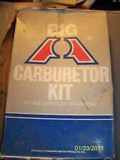 American Parts 66-346B/ interchange BWD 10255C Carburetor Repair Kit, Dodge, Ply