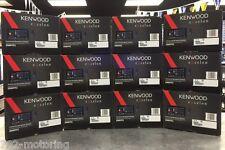 DNN992HD NEW 2016 KENWOOD EXCELON DNN992HD REPLACES DNN991HD WIFI / GPS / BT /