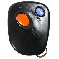 For Subaru OEM Factory Remote Key Keyless Entry Fob Transmitter Entry Clicker