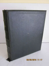 Illustrated Fine Binding 1950-Now Antiquarian & Collectable Books