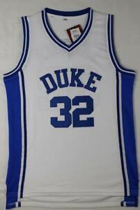 Christian Laettner DUKE #32 Jersey