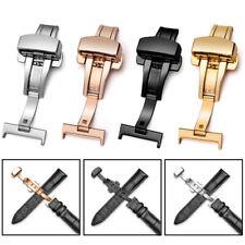 fermoir montre acier en vente | eBay